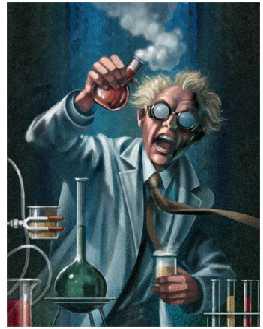 mad-scientist.jpg